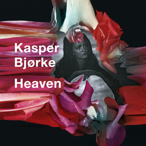 "Kasper Bjørke - Heaven (Dani Zavera Edit) ""Free Download"""