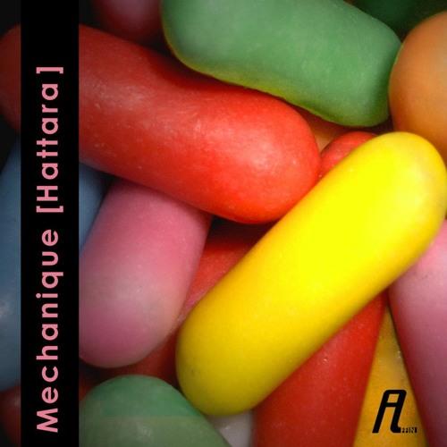 Mechanique - Lips