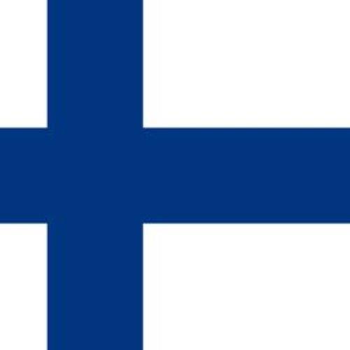 Suomisaundi