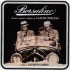 Claude Bolling : Borsalino 1970 Prends-Moi Matelot (Michèle Bach: Vocal)