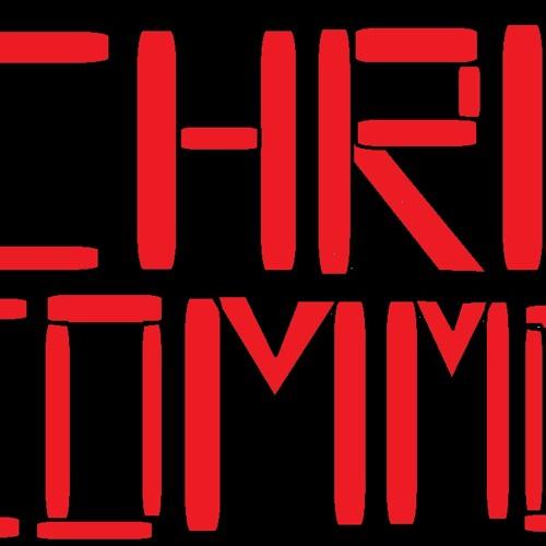 Chris Commo - Sleep to Dream (Klaypex)