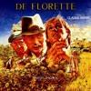 Jean Claude Petit : Jean de Florette (Générique) 1986 Claude Berri