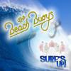 Surfin USA - The Beach Buoys