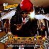 Lil Wayne Lollipop feat. The Brass Construction Rmx - Dee Jay Manuelito Funk remix