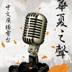 Idy's Notes 2012.01.24 - Korean Influence
