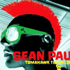 Sean Paul - Got To Love You Remix (Dj samuel lamas)