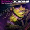 Benny Benassi-Come Fly Away (Danny D Remix)