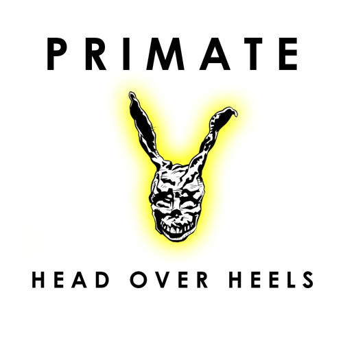 Tears for Fears - Head over heels (Primate Remix) [FREE DOWNLOAD]