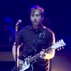 """Howlin' For You"" - The Black Keys (Live)"