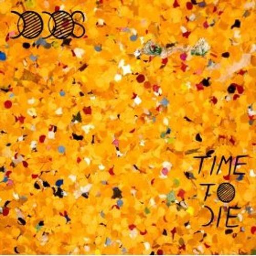 The Dodos - The Strums