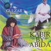 Download Bhala Hua Meri Matki by Abida Parveen Mp3