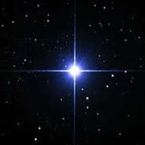 Andruid - Pulsar