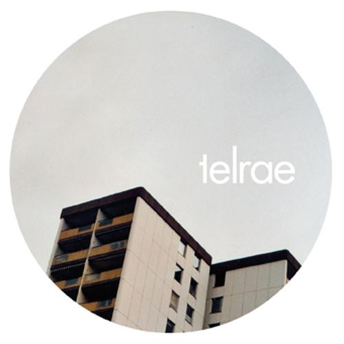 Stefan Gubatz - Radio (Van Bonn Zahlensender Remix) Telrae 009