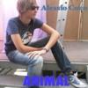 Alessio Coco - Animal (Kesha)