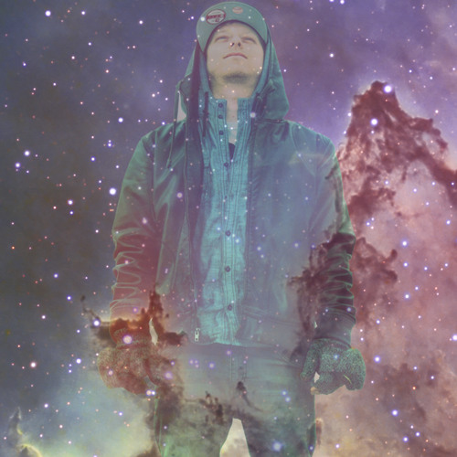 "Frank Grimes ""I Just Cant"" (Cure Remix)"