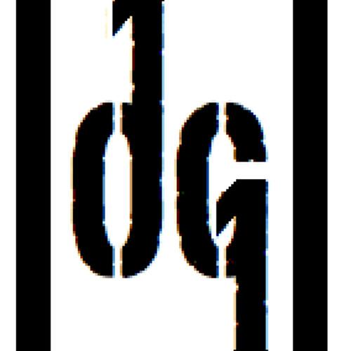 D1G1 - I Want to Live (Original Mix)