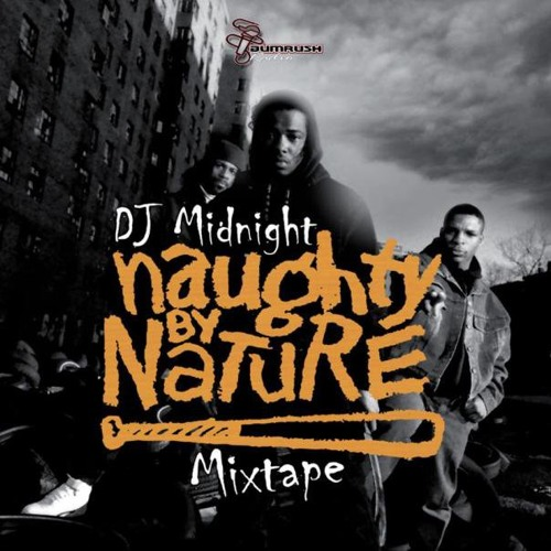 Naughty by nature album download