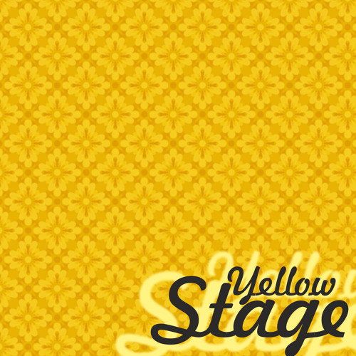 p4_  - Yellow Stage