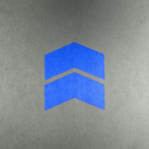 Marukomu - Visions [clip] - Protect Audio [Forthcoming 2012]