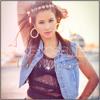Denise Rosenthal - I wanna give my heart (Dj.Bast! Remix) (Full edit) MP3 320