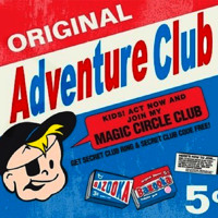Adventure Club x Foxes x Sia x Robert Miles - Youth vs. The World (NUDrop Dubstep mix)