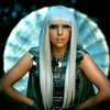 Poker Face (Cover) - Lady Gaga