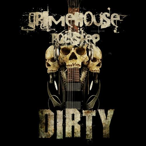 Grimehouse Rockstep-(Amy Grimehouse remix) FREE DOWNLOAD!