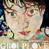 Itching On A Photograph - Grouplove