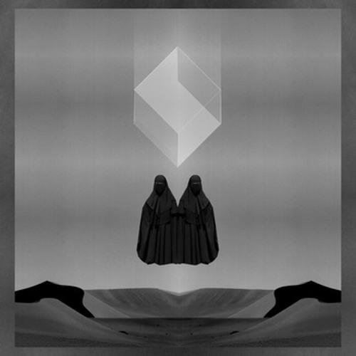 Young Magic - You With Air (Noah Hyde Remix)Final version