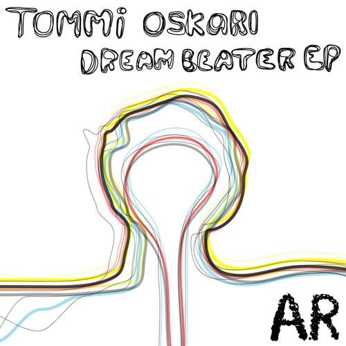 01 Dream Beater
