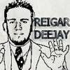 REIGAR 026 DEMO