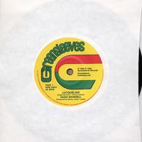 Various Artists - Jacqueline