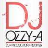 DJOZZY-A  -  Gokhan Akar - Felsefe (Acapella mix)