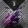 Tocadisco - Bat3ria (Botnek Remix)