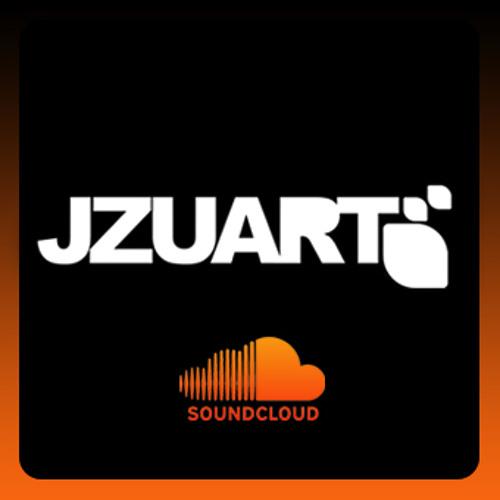 J Zuart - Jason Work (Mash-up)