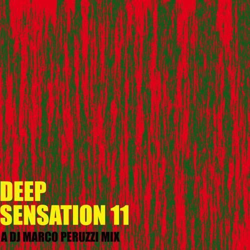 DEEP SENSATION 11