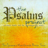 06 Psalm 117 All People Praise The Lord