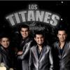 Los Titanes De Durango - La muerte Sexy 2012