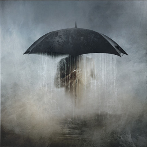 Zamir Abbud- Call upon you & Why does it rain over me ( Rainy Interlude Medley)