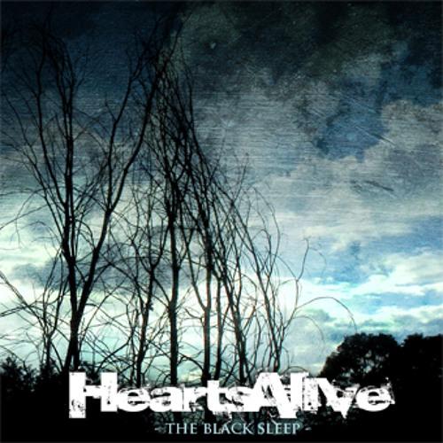 Hearts Alive - Thirty Years At Sea