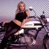 Kylie Minogue - Boombox