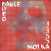 Dance Duro by Jess Molina