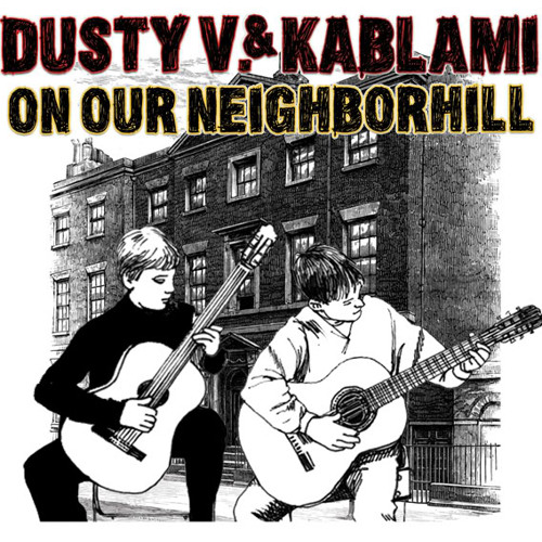 On Our Neighborhill (2007)