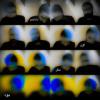 Hichkas - Oon Mesle Dadasham Bood [Prod. by Mahdyar] mp3