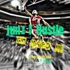 Junz F Hustle - Go Hard ft Kanye West & T-Pain