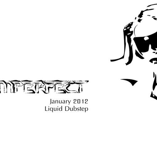 Liquid Dubstep January 2012