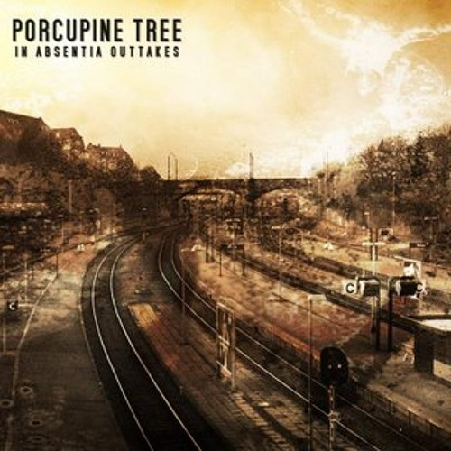 Trains Cover (Porcupine tree) ft. Alejo on Guitars