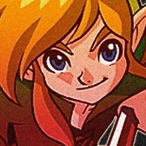 TemporalSeasons-Zelda