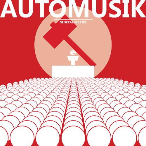 Automusik - General Masses
