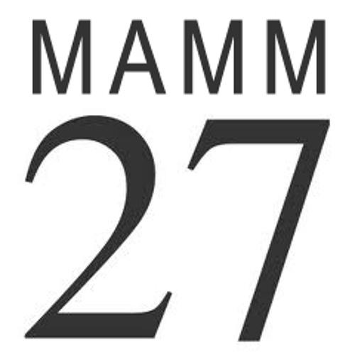 MAMM - 27